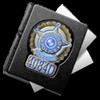 Cop ID