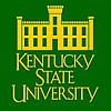KY State Univ Logo