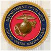 Military Marine Corps