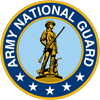 Military National Guard