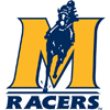 Murray State Logo